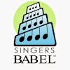 SingersBabel LLC