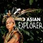 Asian Explorer