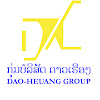 Dao-Heuang Group