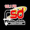 Radio RSD Chimbote