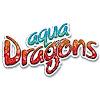 AquaDragons WA