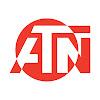 ATN Corp.