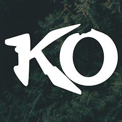 KO NATION