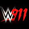 Wrestling911.com - WWE, TNA, Indy Pro Wrestling