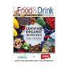 Food & Drink Business