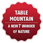 Vote4TableMountain