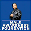 Male Awareness Foundation