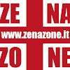 Zenazone