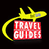 Best Travel Guides