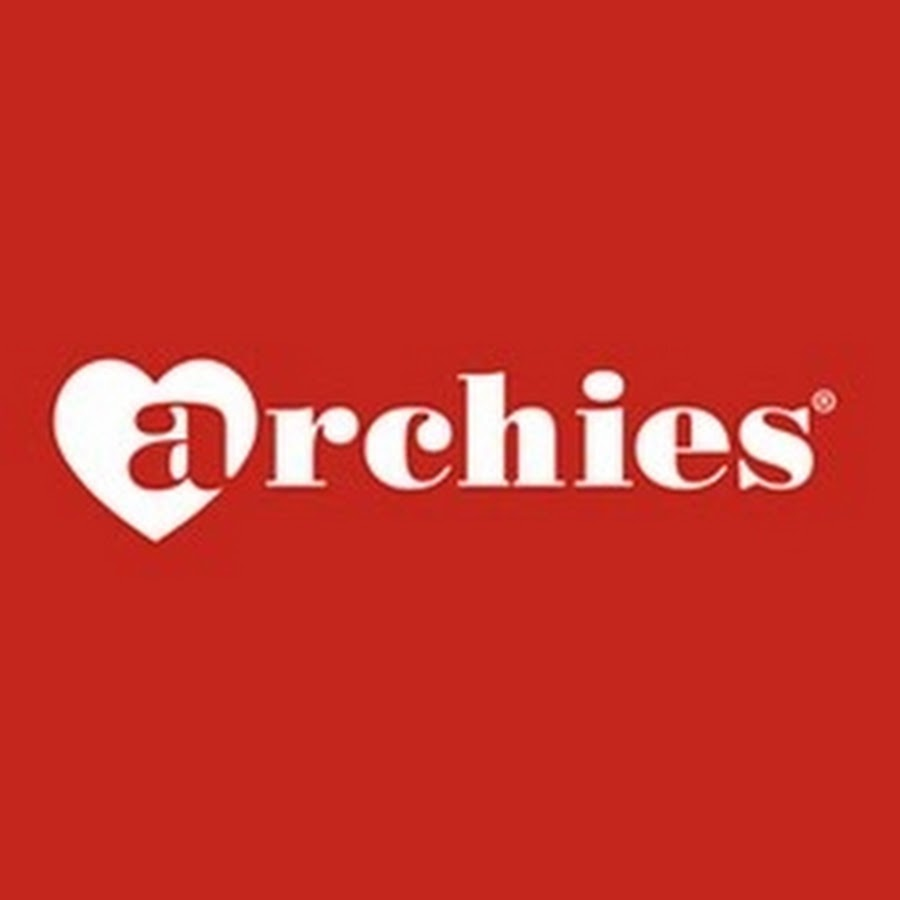 Archies online youtube m4hsunfo