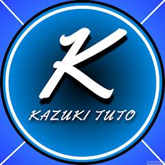 King Kaz