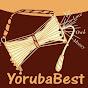 YorubaBest Tv