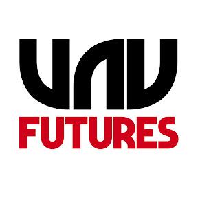 UAVfutures