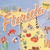 Authentic Florida