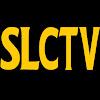 SLCTV