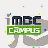 iMBC 캠퍼스