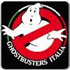 Ghostbustersit