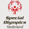 Special Olympics Nederland