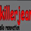 killerjeanne