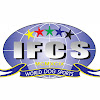 IFCSDogSports