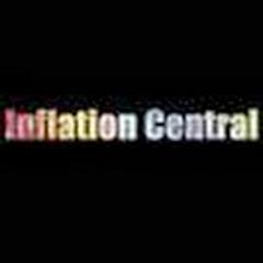 Inflationcentral2010