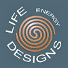 Life Energy Solutions