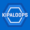 KipaLoops Studio