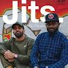 JITS Magazine France