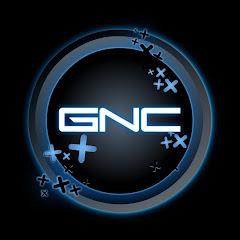 GameNewsChannel