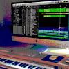Studio Nicky