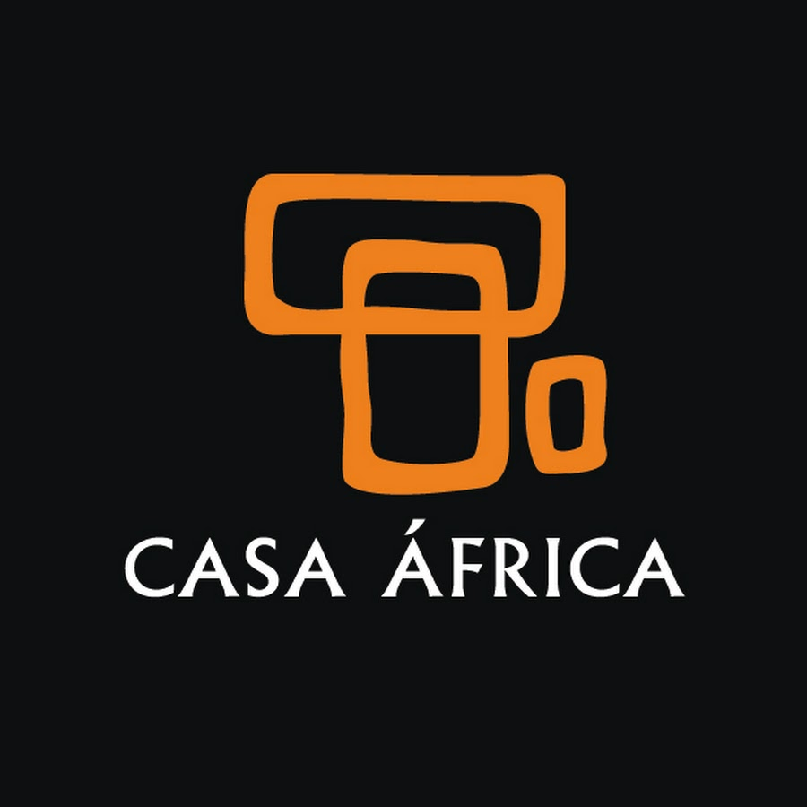 Casa África - YouTube