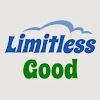 limitlessgood