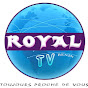 ROYAL TV BENIN