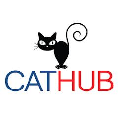CATHUB