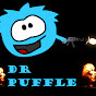 Doctorpuffle