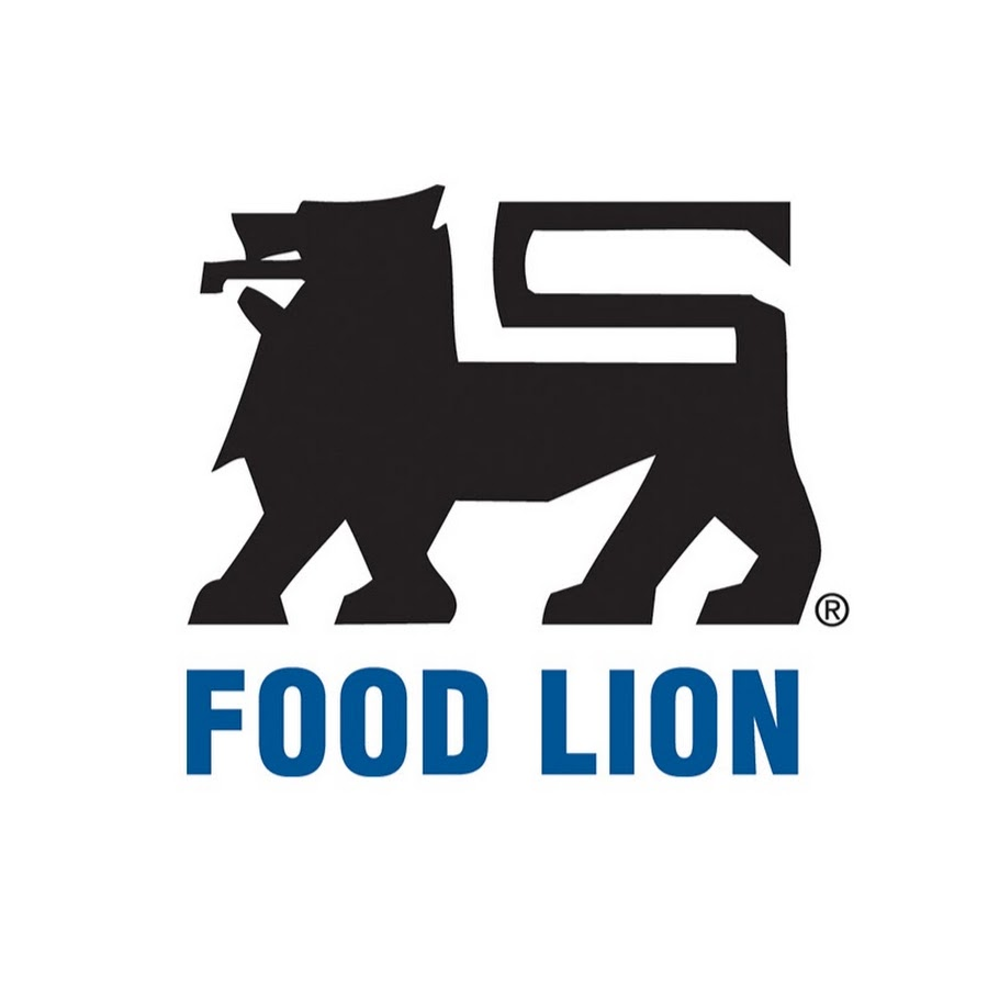 Food Lion - YouTube