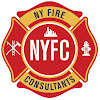 NY Fire Consultants / NY Fire Safety Institute