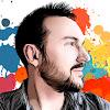 Symbiose Piano