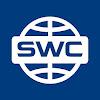 SkyWay Webinars