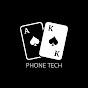 AK PhoneTech