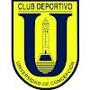 FutbolUdeC