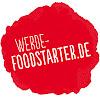 foodstarter
