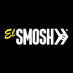 ElSmosh's channel picture