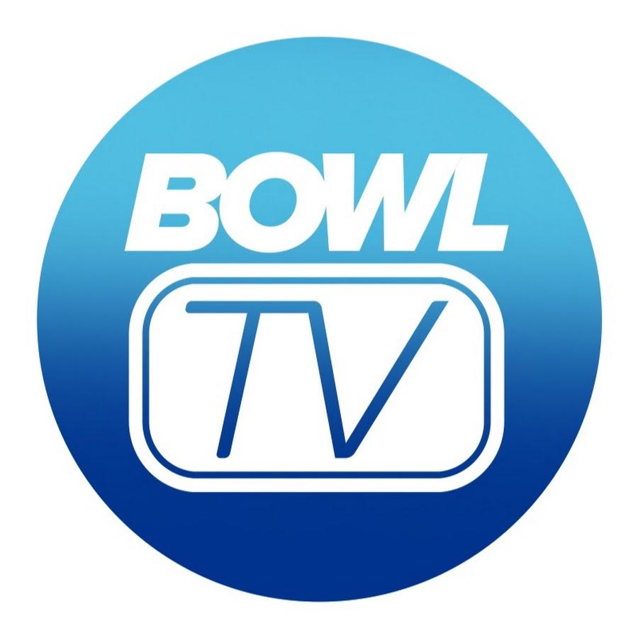 Pink tv uzivo olweb | TV Pink Zadruga Uživo. 2019-10-09