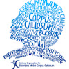National Organization for Disorders of the Corpus Callosum