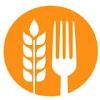 Nourish Food Marketing