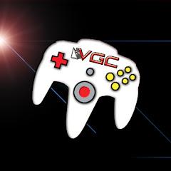 The VGC