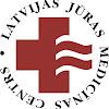 Latvijas Jūras medicīnas centrs