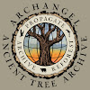 ArchangelTrees