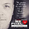 PIXELBRETT - Die Full-Service-Werbeagentur
